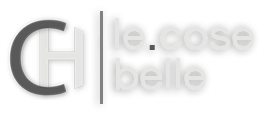 lecosebelle.org logo